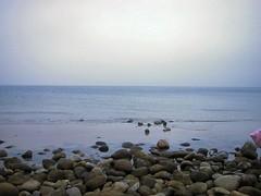 Sten i vand7 (lillehanne) Tags: sten vinterferie lillehanne