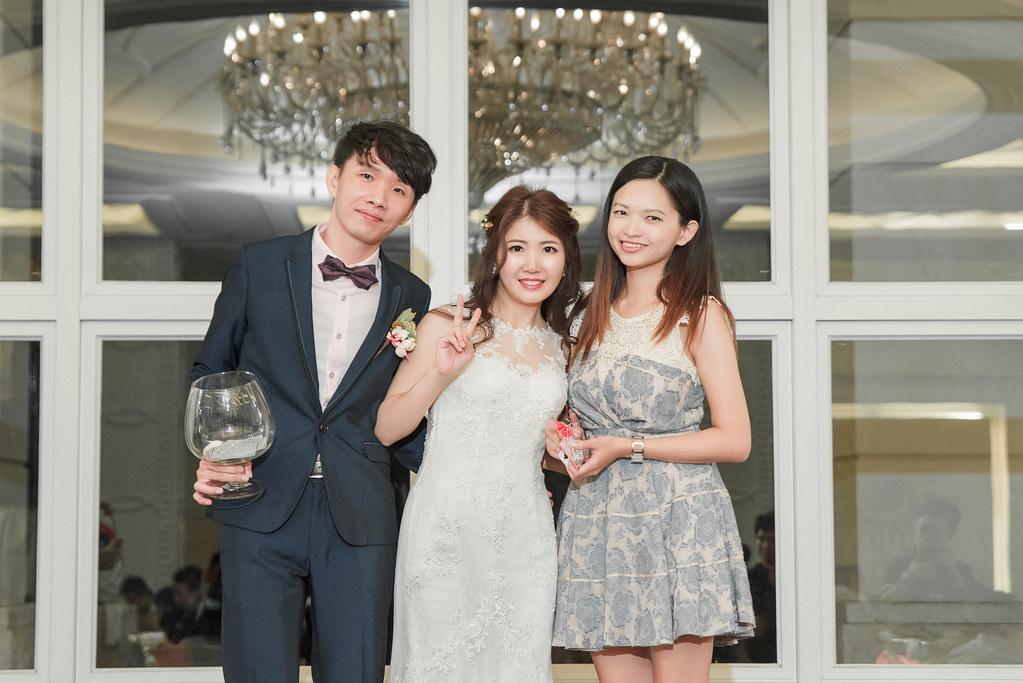 072台中中僑 優質婚攝推薦