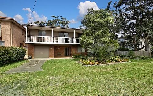 9 Princess Street, Callala Beach NSW 2540