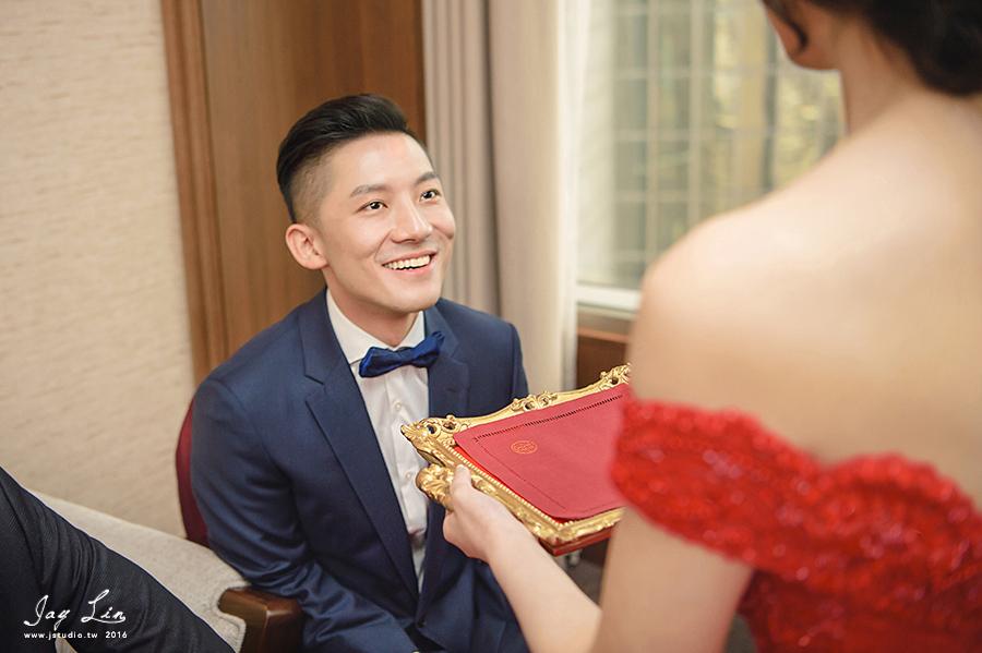 婚攝 台北遠企 遠東大飯店 台北婚攝 婚禮紀錄 婚禮紀實 JSTUDIO_0034