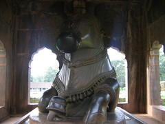 Ikkeri Aghoreshvara Temple Photography By Chinmaya M.Rao   (89)