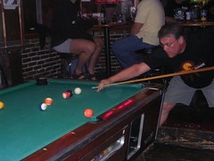 Dad (brudog4071) Tags: march2007 visitwithdan