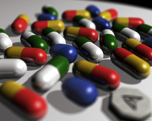pills by rodrigo senna, on Flickr