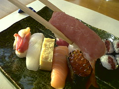 14411_photo138 (Christian) Tags: sushi japanesecuisine