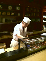 14393_photo124 (Christian) Tags: sushi japanesecuisine
