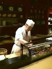 14393_photo124 (Christian) Tags: sushi japanesecuisine
