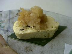 14397_photo128 (Christian) Tags: sushi japanesecuisine