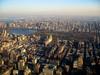 Upper West Side (Simon Greig Photo) Tags: city nyc usa newyork topv111 manhattan flight helicopter topv 10up3