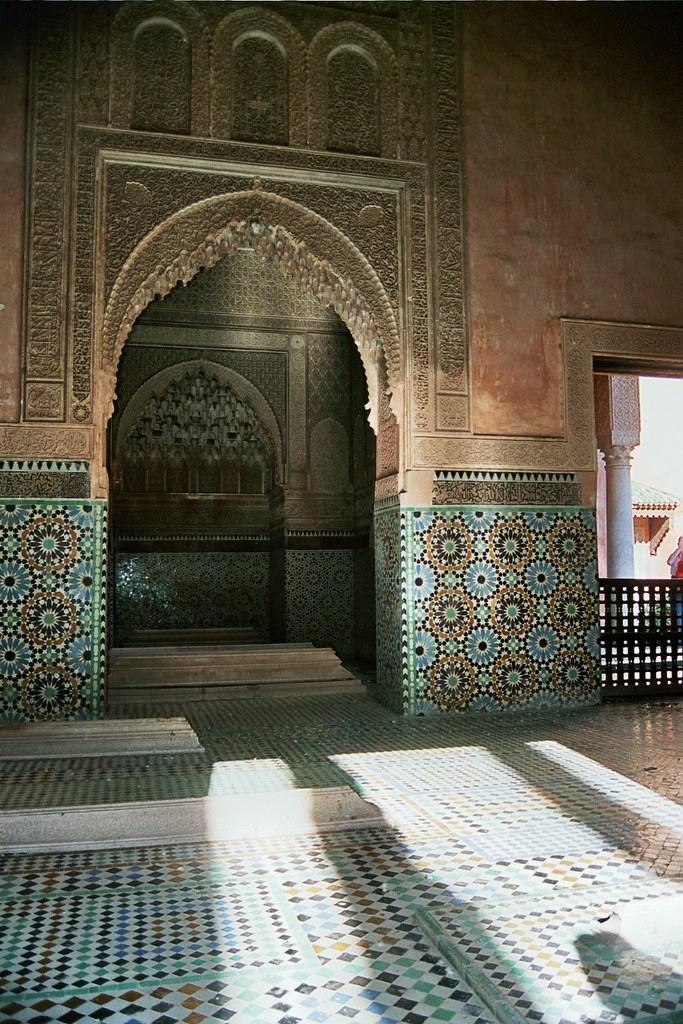 Marrakech 033