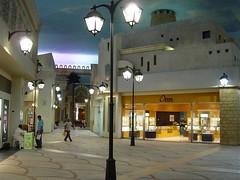 DSC03201 (Small) (Raf') Tags: ibn battuta mall