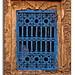 Moroccan Textures - by lapidim