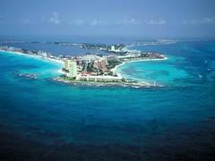 Cancún de día (torresburriel) Tags: cancun mexico estres