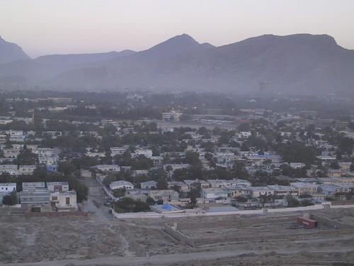 kabul city images. hair hair Kabul city June 20,