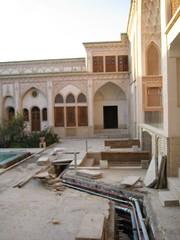 Iran - Kashan - 2005-12-07 35 (itfcfan) Tags: iran kashan