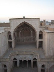 Iran - Kashan - 2005-12-07 50 (itfcfan) Tags: iran kashan