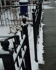 snowscene2