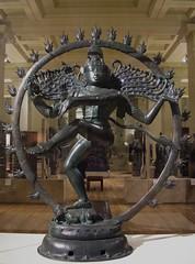 nataraja (chrn) Tags: britishmuseum shiva nataraja