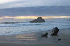 Formations_2220 (StarMama) Tags: photography rocks mountains nature ocean water light sunset sand earth beauty love awesome wonderful fabulous being moment