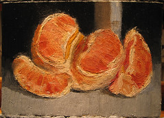 Still life (dgray_xplane) Tags: original stilllife art schilder fruit painting artwork artist artgallery photos kunst paintings stlouis stilleben mo missouri artists painter oil taste saintlouis oilpaintings painters oilpainting artworks kunstenaar naturemorte xplane naturamorta davegray dgray dgrayxplane hetschilderen oliehetschilderen