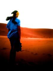 Marroc (el Aouita) Tags: desert arena desierto marruecos marroc sorra morrocco