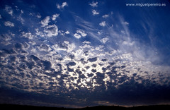 Magic South African sky (@Visual_Mind) Tags: africa travel south social professionalphotographer pereira miguelpereira topphotoblog gloomyheart wwwmiguelpereiraes