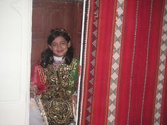 _alrooshna (coluombo) Tags: portrait kuwait tradional  q8       kuw   q80       q8i        gold