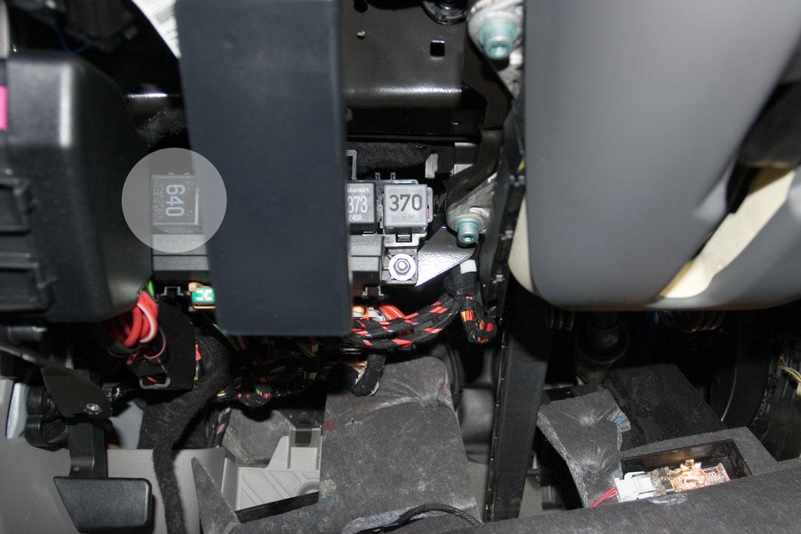 A4 B7 640 Fuse Box Schematics Wiring Diagrams Vw Phaeton Servotronic Rh Audizine Com Audi Springs Fmic
