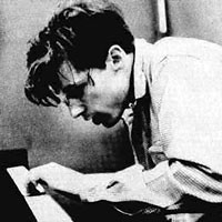 glenn gould 2 (bwv 1017) Tags: music perfect bach passion piece classicmusic magnificient glenngould johannsebastianbach