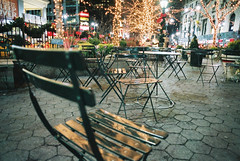 Herald Square by Smaku, on Flickr