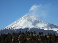 富士山を見たい!遠くから・・・の画像2