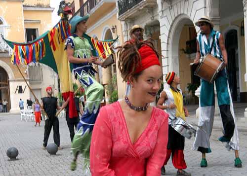 Cuba: fotos del acontecer diario 82701991_0d6efac041_o