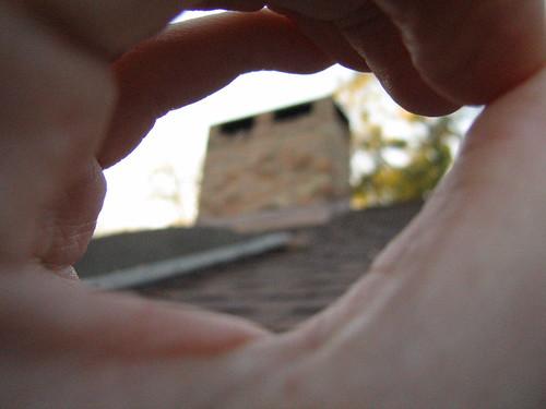 rooftop 010