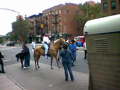 Image(125) (Gman276) Tags: street festival atlantic antic
