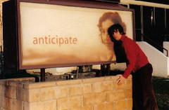 anticipation (sagewagon) Tags: anticipation