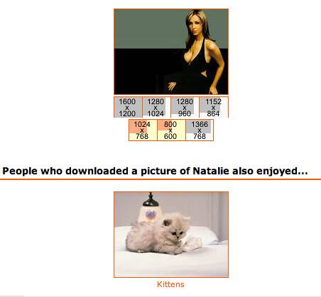 natalie appleton breast