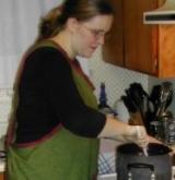 Jenni's Kitchen