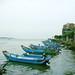 Tam Sui River