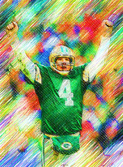 Brett Favre (Kris Kros) Tags: california ca usa green public smile smart cali bay la us losangeles cool pix different faith nfl creative champion brain packers adventure brett socal brains hero kris imagine change imagination superbowl really kk jjj anything important champ kks patience kkg favre opportunities nofear brettfavre extend extending kros kriskros creativeness nonhdr kk2k kkgallery