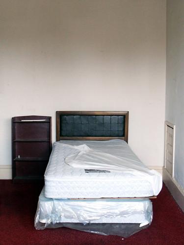 100 hotel room 2-1.jpg divine loraine