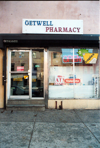 102 getwell pharmacy.jpg