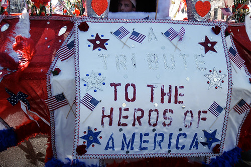170 heros of america 3.jpg