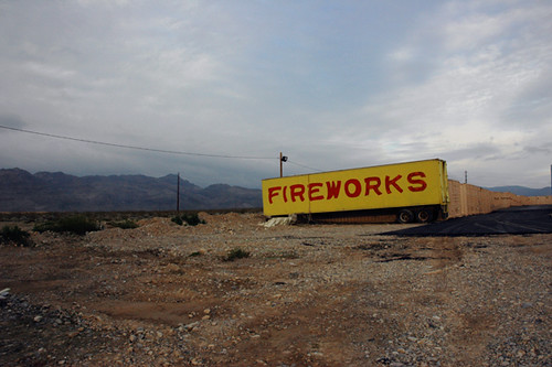 222. fireworks truck10.jpg