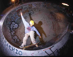 nude bowl 1998
