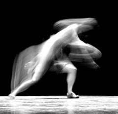 Danza !!!!!!!! (jcfilizola) Tags: dana nikonstunninggallery