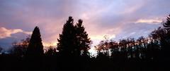 View from our back deck (jodi_tripp) Tags: sunset tag3 taggedout vancouver tag2 tag1 lookatme wa lovely washingtonstate allrightsreserved 1on1 saywa 98686 joditripp wwwjoditrippcom photographybyjodtripp joditrippcom