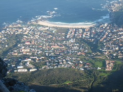 img_0220 (haxney) Tags: southafrica landscapes capetown tabletopmountain