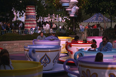 Mad Tea Party (Joe_B) Tags: party geotagged tea disneyland dana cups nancy teacups mad madteaparty geo:country=unitedstatesofamerica image:shot=16 camera:make=canon geo:state=ca geo:city=anaheim event:type=disneyland camera:model=eoselan image:rating=2 roll:num=891 roll:envelope=184108 neg:page=0205 cd:id=605416341520 cd:num=46 Image:CD=4614 person:name=nancy event:Group=traceywb roll:type=gold2005 event:code=199611disney address:Tag=fantasyland address:Tag=disneyland image:CDID=605416341520 image:CD=46014 image:NegPage=0205 image:Roll=891