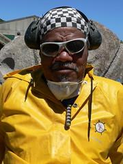 Day 17 Filipe Tohi (te_kupenga) Tags: kupenga gen06 2006 day17 filipetohi