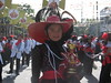 Sinulog Grand Parade 2006 [15] (wantet) Tags: sinulog sinulog2006 fiesta pitseñor stoniño cebu sugbo philippines festival mardigras wantet
