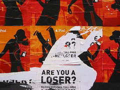 Are You A Loser? - by splorp